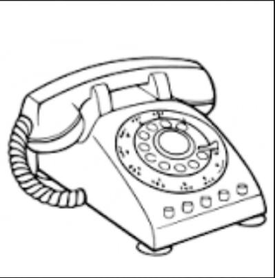poetry phone