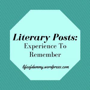 literary-posts_1.jpg.jpeg