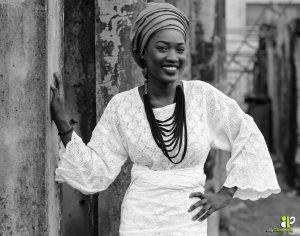 yoruba attire