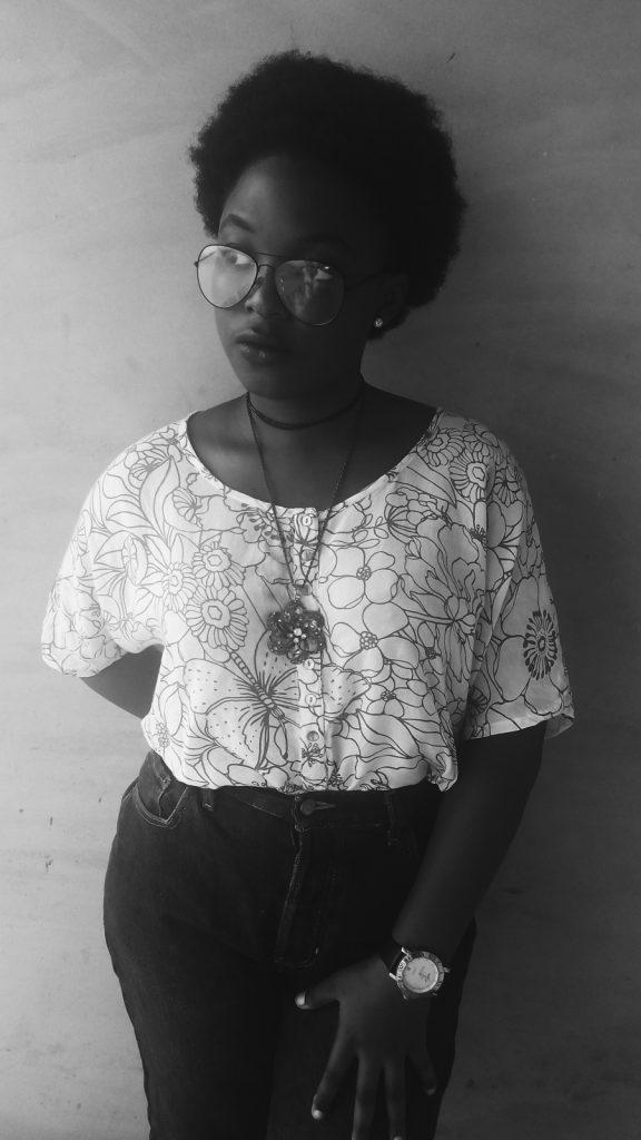 the black pro writer