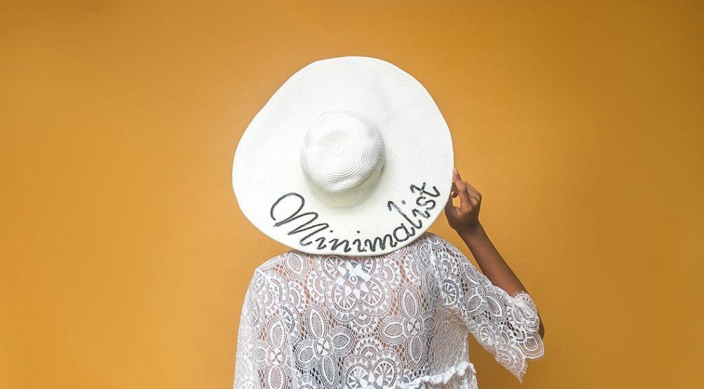 shop maju minimalist hat lifeofdammy anniversary