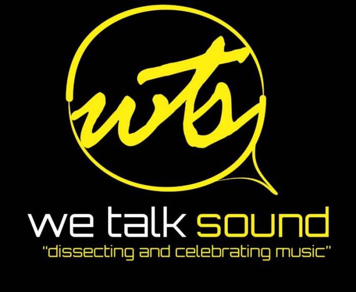 Nigerian Music Platform: We Talk Sound
